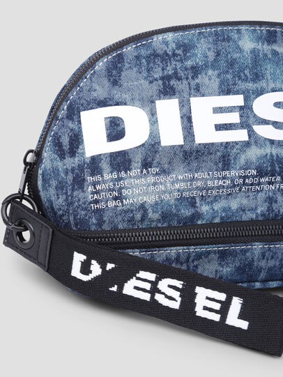 Diesel - NEW D-EASY L,  - Bijoux and Gadgets - Image 4
