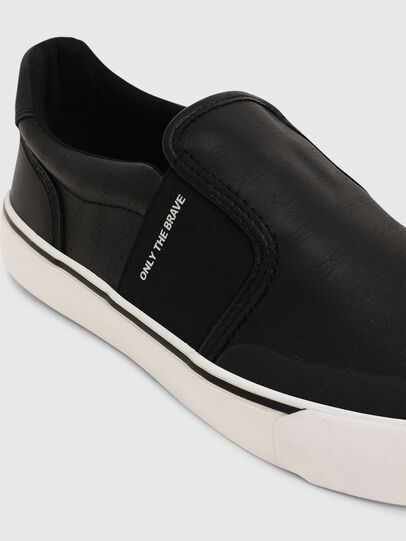 Diesel - S-FLIP SO,  - Sneakers - Image 4