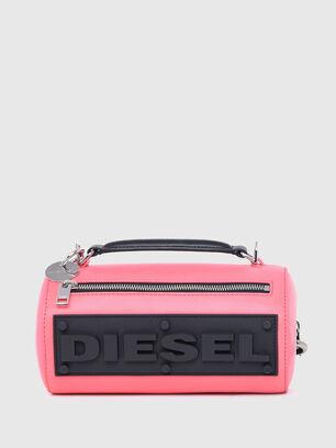 https://lv.diesel.com/dw/image/v2/BBLG_PRD/on/demandware.static/-/Sites-diesel-master-catalog/default/dw9909a43c/images/large/X07577_P2809_T4210_O.jpg?sw=306&sh=408