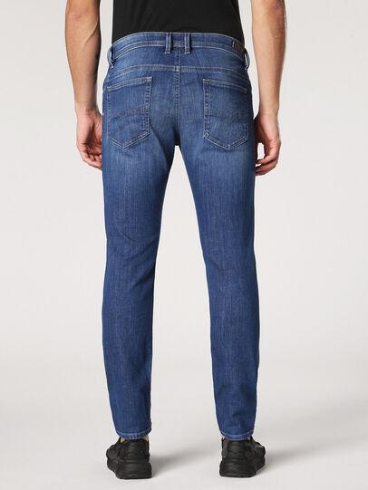 Diesel - Thommer JoggJeans 084RK,  - Jeans - Image 2