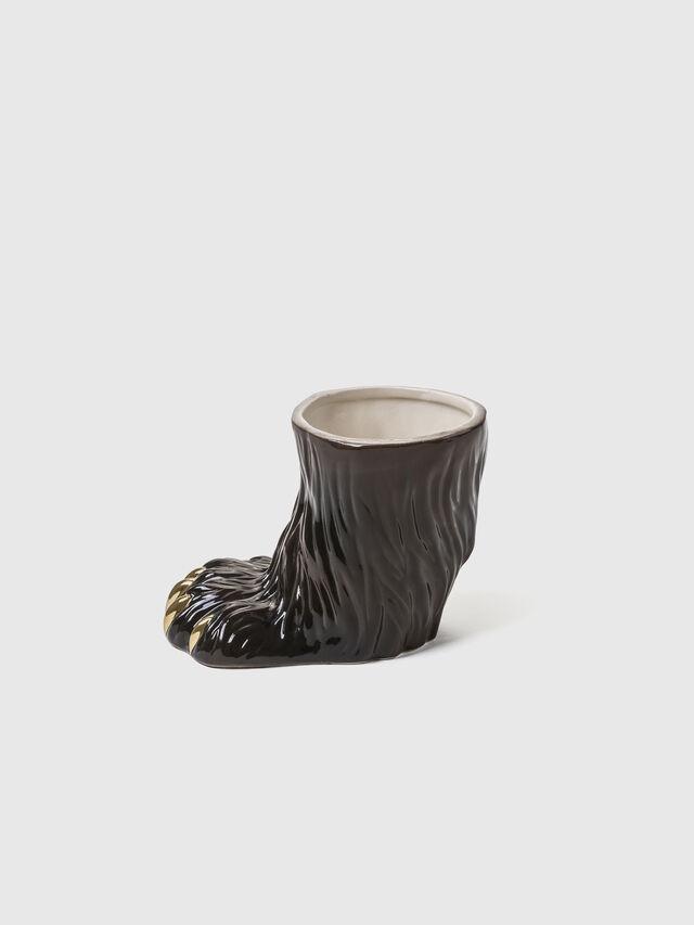 Diesel - 11083 Party Animal, Brown - Cups - Image 6