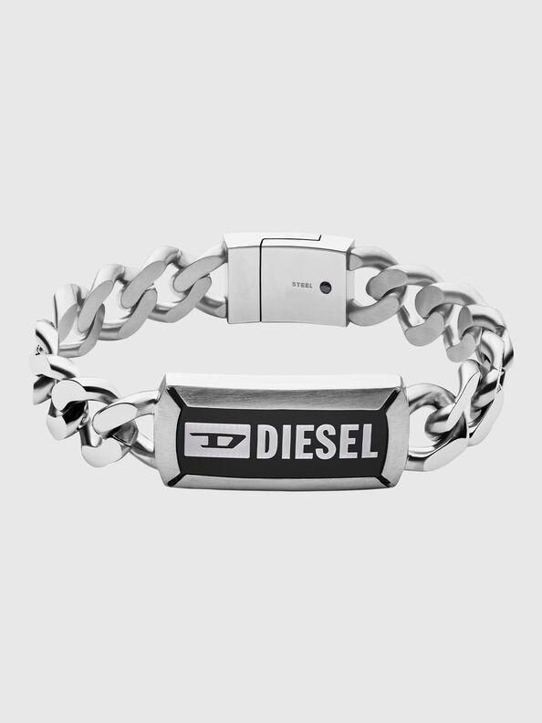 https://lv.diesel.com/dw/image/v2/BBLG_PRD/on/demandware.static/-/Sites-diesel-master-catalog/default/dw99c36cad/images/large/DX1242_00DJW_01_O.jpg?sw=594&sh=792