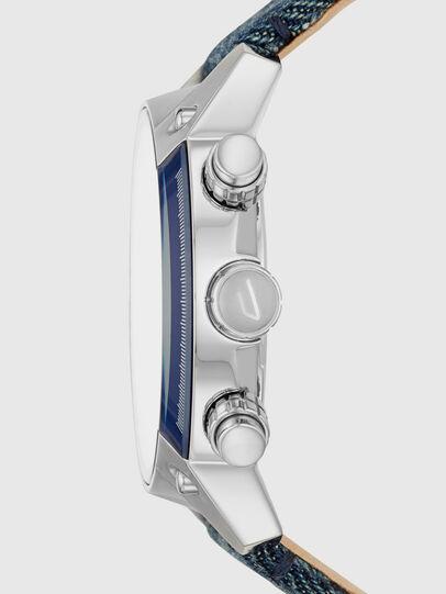 Diesel - DZ4480,  - Timeframes - Image 2