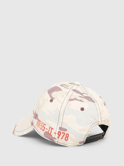 Diesel - CIKAMU,  - Caps - Image 2