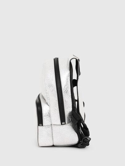 Diesel - ZANE',  - Backpacks - Image 3