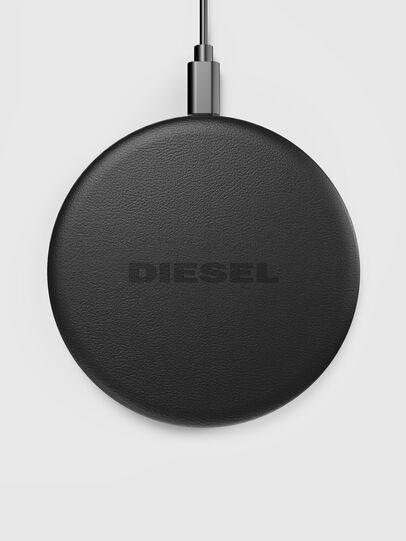 Diesel - 41945, Black - Wireless chargers - Image 1
