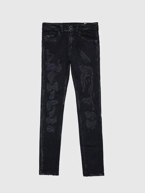 THOMMER-J,  - Jeans