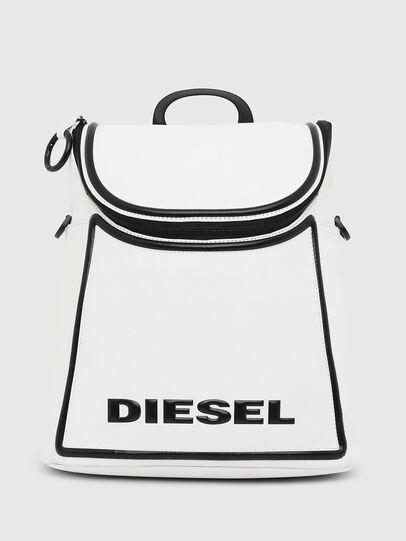 Diesel - SPYNEA,  - Backpacks - Image 1