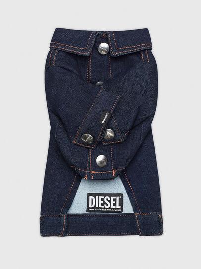 Diesel - PET-FLAMES, Dark Blue - Other Accessories - Image 4