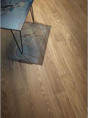 CONTRAST,  - Flooring