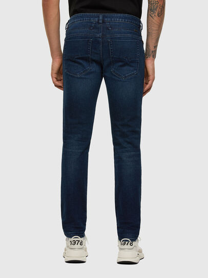 Diesel - D-Bazer 009ER,  - Jeans - Image 2
