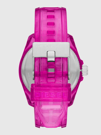 Diesel - DZ1929, Pink - Timeframes - Image 2