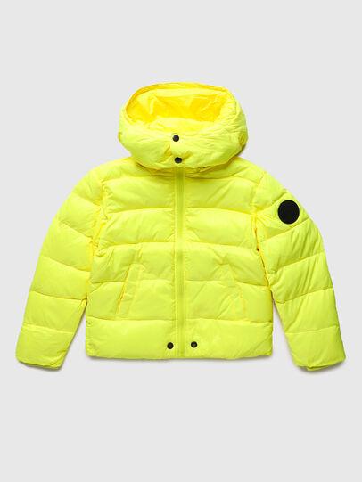 Diesel - JSMITHYAWH, Yellow - Jackets - Image 1