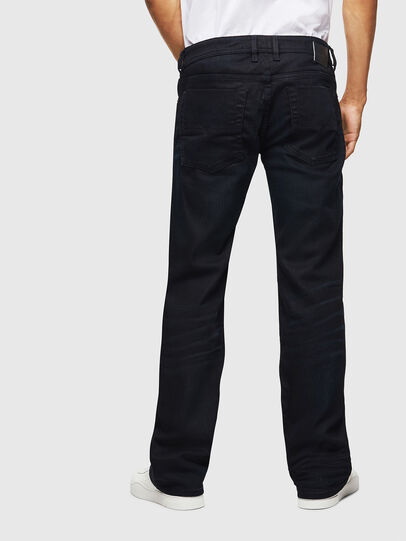 Diesel - Zatiny C84AY,  - Jeans - Image 2