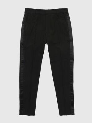 PMAKY, Black - Pants