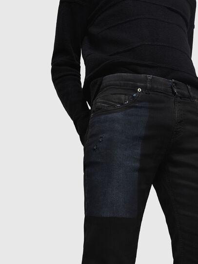 Diesel - TYPE-2813FS-NE,  - Jeans - Image 3