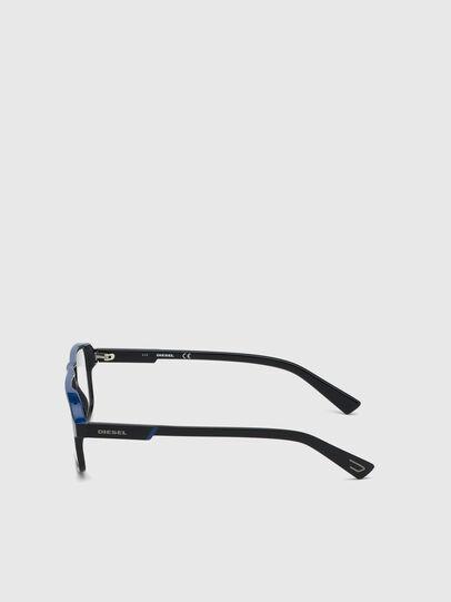 Diesel - DL5309,  - Eyeglasses - Image 3