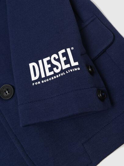 Diesel - SBOONB,  - Sweaters - Image 3