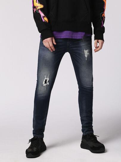 Diesel - Spender JoggJeans 084PT,  - Jeans - Image 4