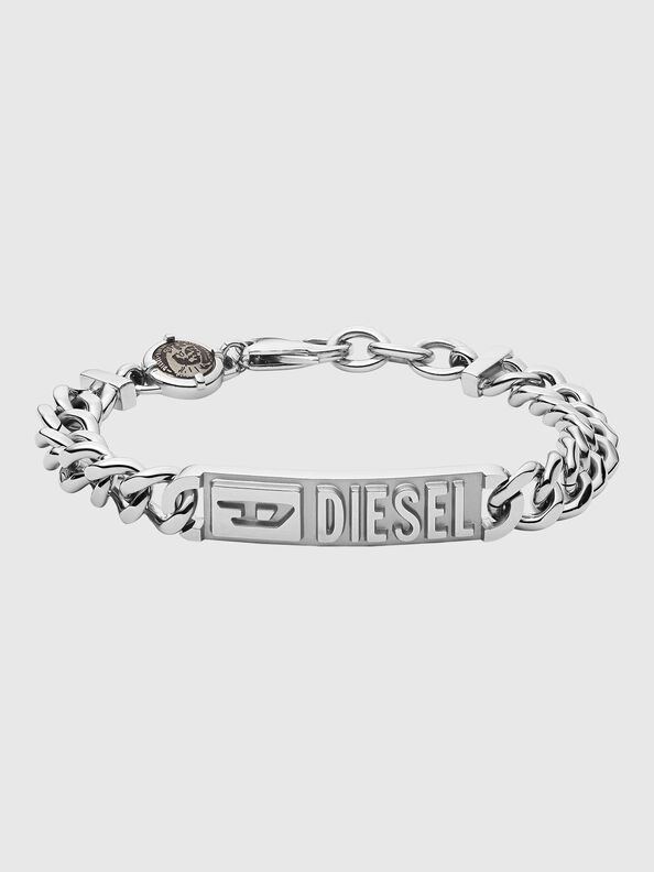 https://lv.diesel.com/dw/image/v2/BBLG_PRD/on/demandware.static/-/Sites-diesel-master-catalog/default/dwa678e707/images/large/DX1225_00DJW_01_O.jpg?sw=594&sh=792
