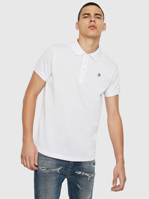 T-WEET, White - Polos