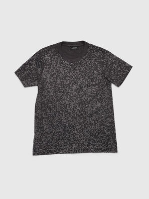 TALUE, Dark grey - T-shirts and Tops
