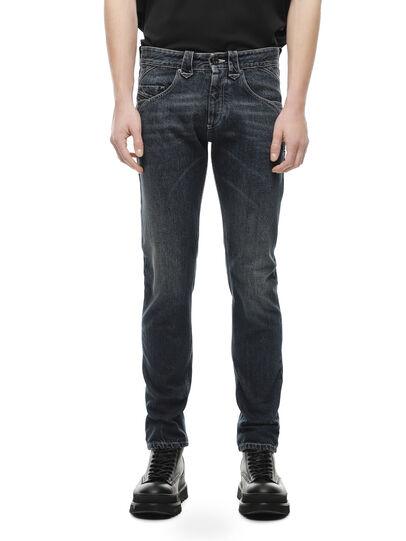 Diesel - TYPE-2905,  - Jeans - Image 1