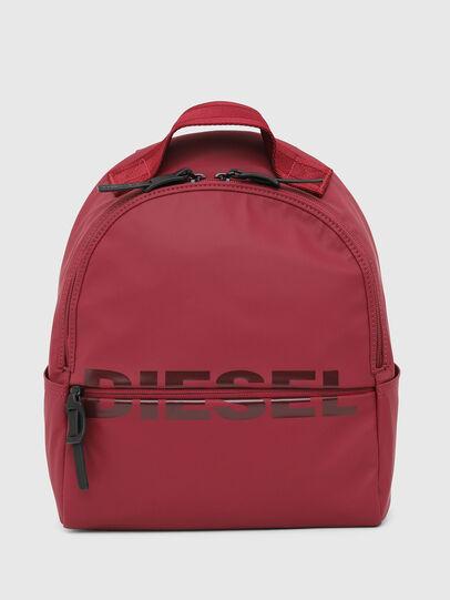 Diesel - F-BOLD BACK FL,  - Backpacks - Image 1