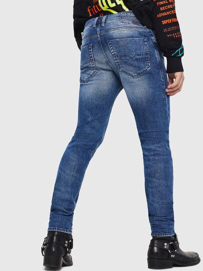 Diesel - Tepphar 081AQ,  - Jeans - Image 2