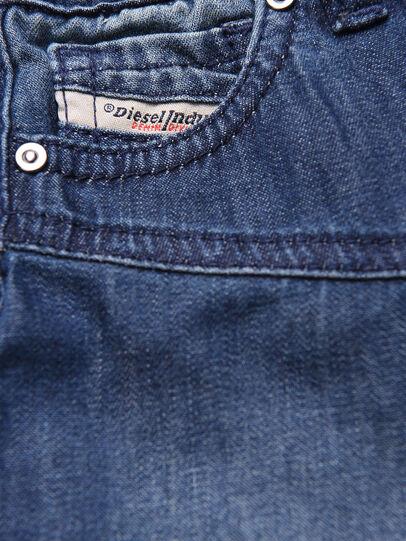 Diesel - GRINSKIB,  - Skirts - Image 3