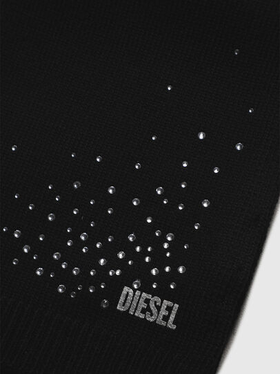 Diesel - REWA, Black - Other Accessories - Image 2