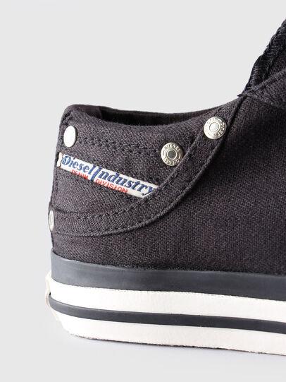 Diesel - EXPOSURE LOW W,  - Sneakers - Image 5