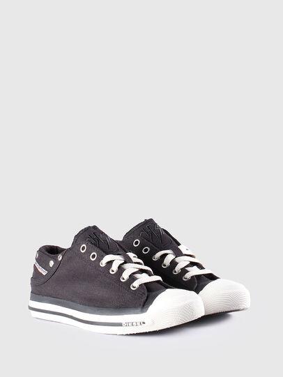 Diesel - EXPOSURE LOW W,  - Sneakers - Image 2