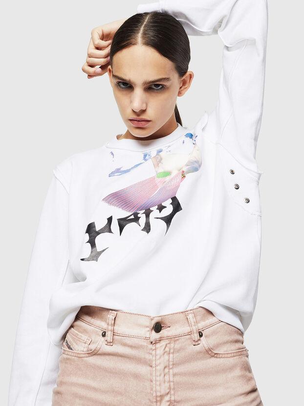 F-LYANY-G,  - Sweaters