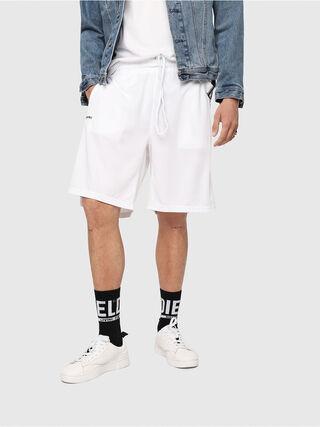 P-HITOSHI,  - Shorts