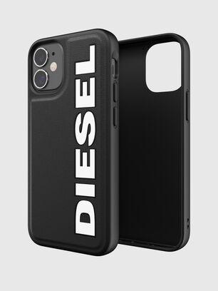 https://lv.diesel.com/dw/image/v2/BBLG_PRD/on/demandware.static/-/Sites-diesel-master-catalog/default/dwac4c1caa/images/large/DP0339_0PHIN_01_O.jpg?sw=306&sh=408