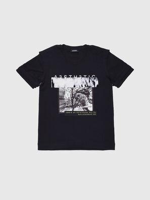 TSILYWB,  - T-shirts and Tops