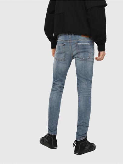 Diesel - Sleenker 086AP,  - Jeans - Image 2