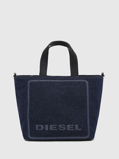 Diesel - PUMPKIE,  - Satchels and Handbags - Image 1