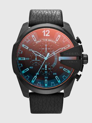 DZ4323,  - Timeframes