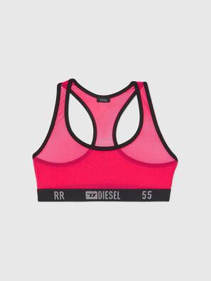 UFSB-MILEY-M, Hot pink - Bras