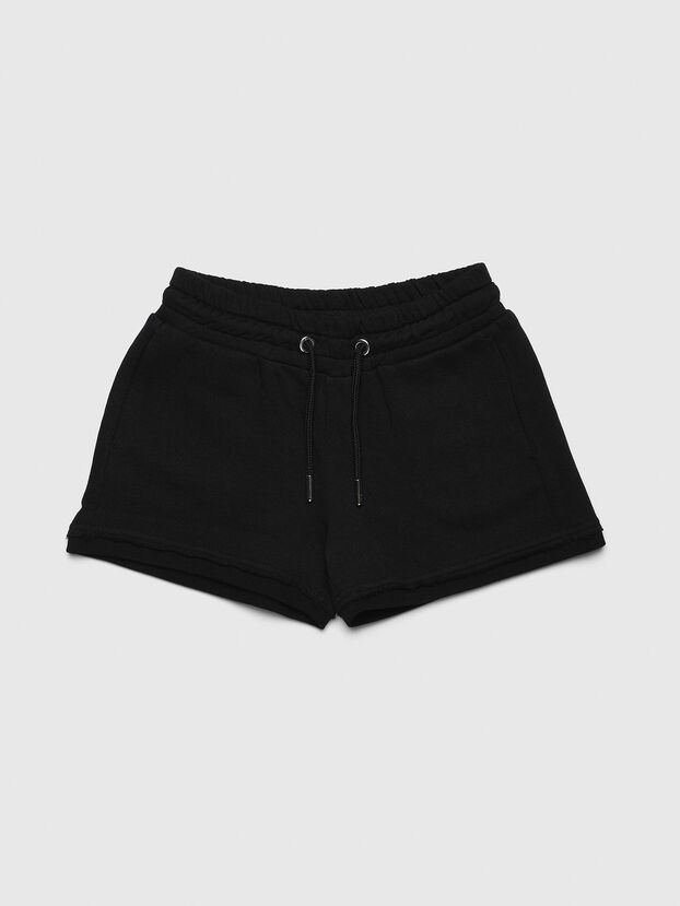 PCREYS, Black - Shorts