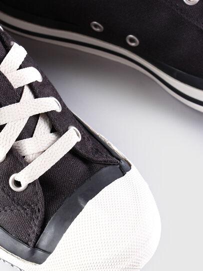 Diesel - EXPOSURE LOW W,  - Sneakers - Image 4
