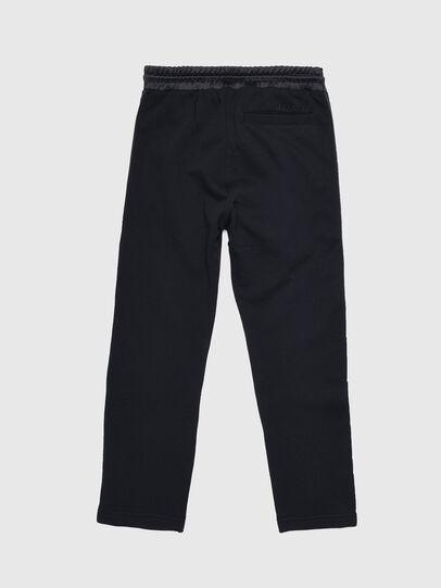 Diesel - PFUMIORR, Black - Pants - Image 2