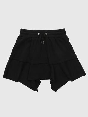 GJCRYS, Black - Skirts