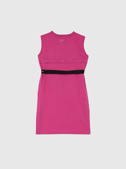 Diesel - DFAIRY, Pink - Dresses - Image 2