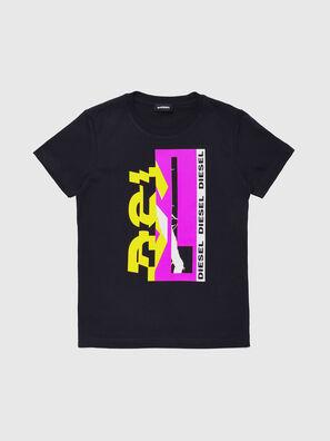 TFLAVIAF,  - T-shirts and Tops