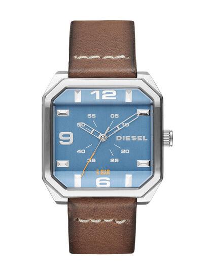 Diesel - DZ1824,  - Timeframes - Image 1