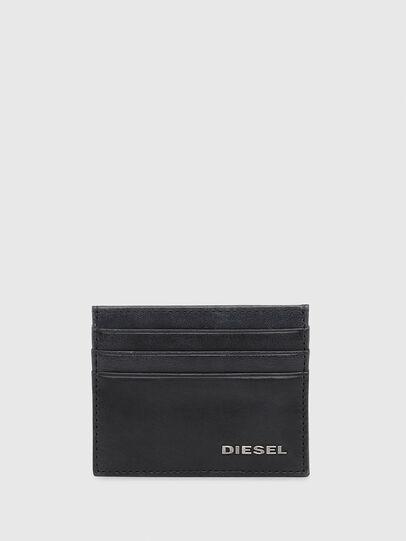 Diesel - JOHNAS II, Night Blue - Small Wallets - Image 1