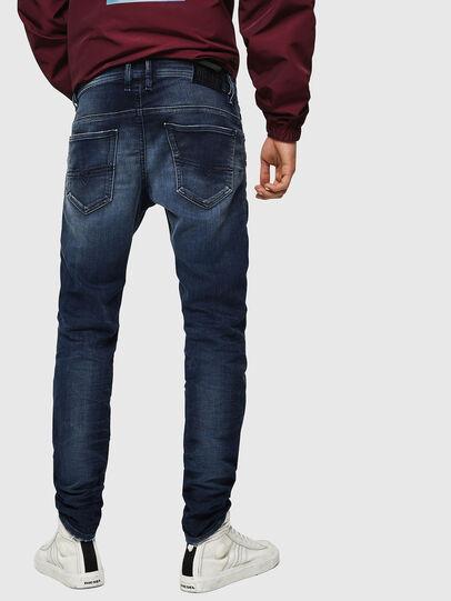 Diesel - Thommer JoggJeans 069JF,  - Jeans - Image 2